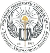 online PhD Metaphysics Pastoral Counseling Religion Religious Studies