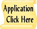 Click Here to Fill Out an Online Minister Application